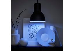Светодиодная лампа  IKEA Tradfri LED Smart 8.6W E27 600Lm Wi-Fi (004.086.12) стоимость