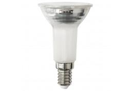 Светодиодная лампа  IKEA Ledare LED 6W E14 reflector R50 400Lm Warm dimming (503.658.27)