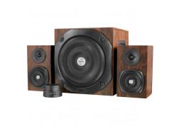 Компьютерные колонки Trust Vigor 2.1 Speaker Set with Bluetooth (21243) в интернет-магазине