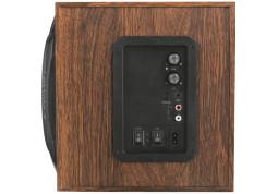 Компьютерные колонки Trust Vigor 2.1 Speaker Set with Bluetooth (21243) описание