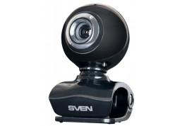 WEB-камера Sven IC-410