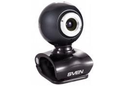 WEB-камера Sven IC-410 стоимость