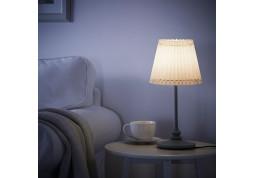 Настольный торшер IKEA Angland (302.913.14) стоимость