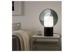 Декоративная настольная лампа IKEA Evedal (003.579.38) в интернет-магазине