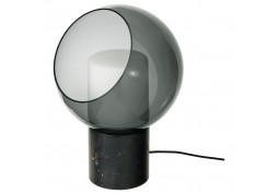 Декоративная настольная лампа IKEA Evedal (003.579.38)