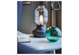 Декоративная настольная лампа IKEA Tarnaby (603.238.94) фото
