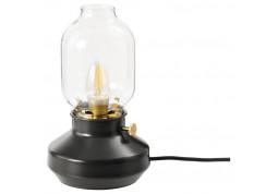 Декоративная настольная лампа IKEA Tarnaby (603.238.94)