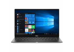 Ноутбук Dell XPS 13 9380 (X358S2NIW-80S)