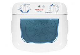 Стиральная машина Ardesto WMH-B65 дешево