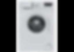 Стиральная машина Sharp ES-HFA6103W3