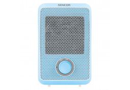 Тепловентилятор Sencor SFH 6010BL описание