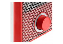 Тепловентилятор Sencor SFH 6011RD стоимость