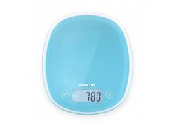 Кухонные весы Sencor SKS 32BL недорого