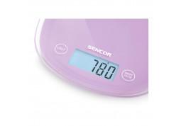 Кухонные весы Sencor SKS 35VT недорого