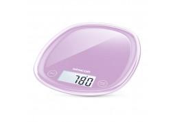 Кухонные весы Sencor SKS 35VT