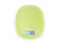Кухонные весы Sencor SKS 37GG описание