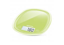 Кухонные весы Sencor SKS 37GG