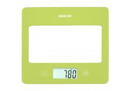 Весы Sencor SKS 5021GR купить