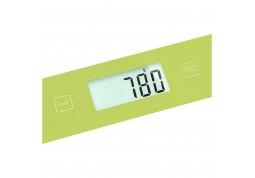 Весы Sencor SKS 5021GR стоимость