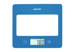 Весы Sencor SKS 5022BL цена