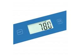 Весы Sencor SKS 5022BL дешево