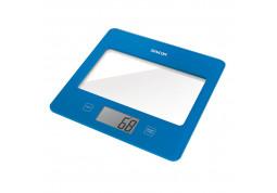 Весы Sencor SKS 5022BL