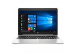 Ультрабук HP ProBook 440 G6 (5VC06UT)