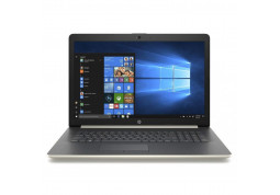 Ноутбук HP 17-by1071cl (7HX82UA)