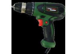 Шуруповерт сетевой Протон ДЭ-750
