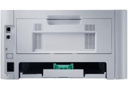 Принтер Samsung SL-M2830DW (SS345E) отзывы