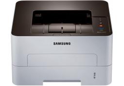 Принтер Samsung SL-M2830DW (SS345E)