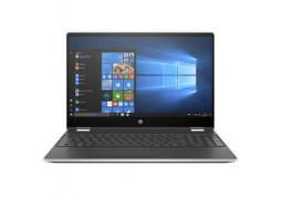 Ноутбук HP Pavilion x360 15-dq0061cl (7HX79UA) в интернет-магазине