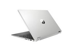 Ноутбук HP Pavilion x360 15-dq0061cl (7HX79UA) недорого