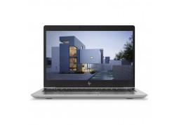 Ноутбук HP ZBook 14u G5 (3YE09UT)