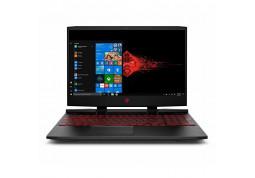 Ноутбук HP Omen 15-dc1088nr (7HE75UA)