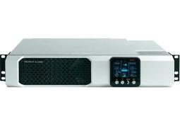 ИБП AEG Protect D.2000 (6000008437)