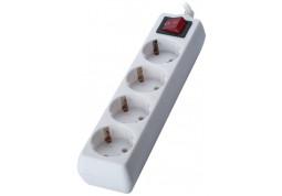 Удлинитель Sven Standard PRO 3G-5/2M