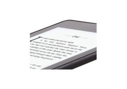 Электронная книга Amazon Kindle Paperwhite 10th Gen. 8GB описание