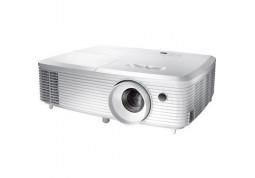 Проектор Optoma X365 цена