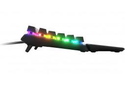 Клавиатура SteelSeries Apex PRO (64626) в интернет-магазине