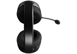 Наушники SteelSeries Arctis 1 Wireless Black (61512) фото