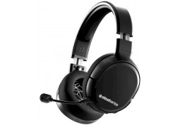 Наушники SteelSeries Arctis 1 Wireless Black (61512)