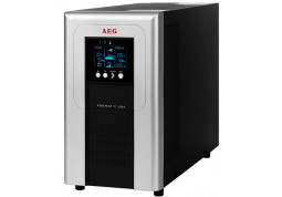 ИБП AEG Protect C.2000 (6000016104)