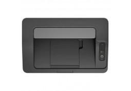 Принтер HP LaserJet M107a (4ZB77A) недорого