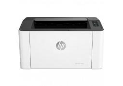 Принтер HP LaserJet M107w + Wi-Fi (4ZB78A) в интернет-магазине