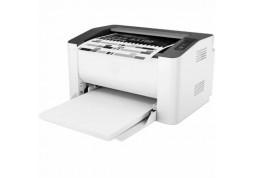 Принтер HP LaserJet M107w + Wi-Fi (4ZB78A) стоимость