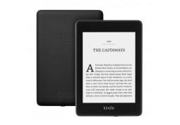 Электронная книга Amazon Kindle Paperwhite 10th Gen. 32GB