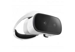 Очки виртуальной реальности Lenovo Mirage Solo