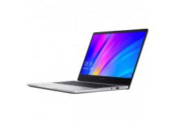 Ноутбук Xiaomi RedmiBook 14  MX250 Silver дешево