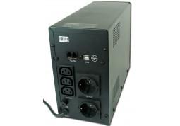 ИБП EnerGenie EG-UPS-034 дешево